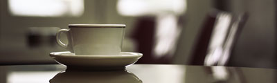 38_espresso_cup_of_coffee