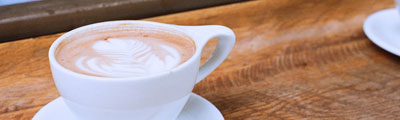 38_espresso_cup_of_coffee_brown_bg