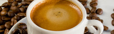 38_espresso_cup_of_coffee_close_up