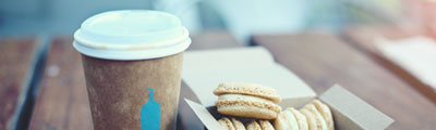 38_espresso_cup_of_coffee_with_biscuits