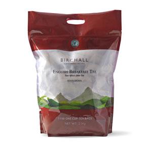 birchall_english_breakfast_tea_1100_tea_bags-rainforest_alliance