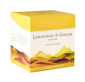 birchall_lemongrass_ginger-side