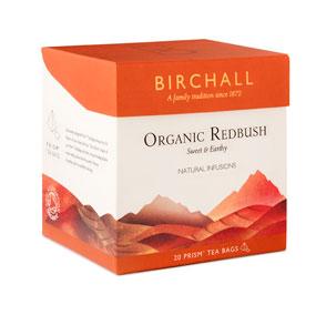 birchall_organic_redbush-side