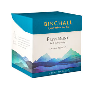 birchall_peppermint-side