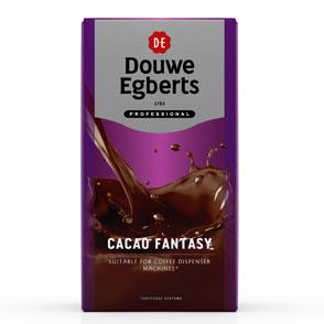 cacoa-fantasy