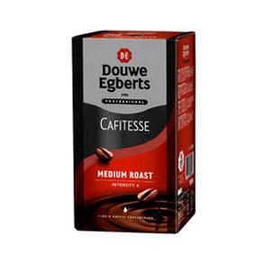 cafitese-medium-roast