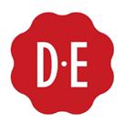 d-e-logo-seal