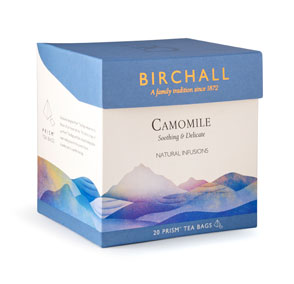 birchall_camomile-side