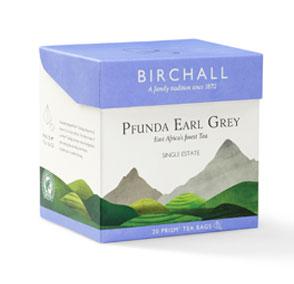 birchall_earl-grey-side