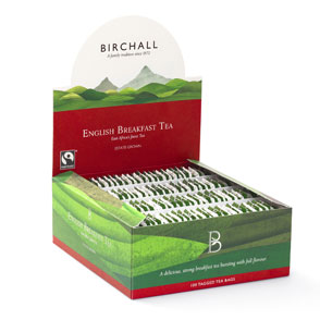 birchall_english_breakfast_tea_100_tagged_tea_bags-side