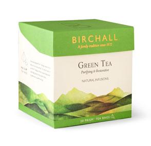 birchall_green_tea-side