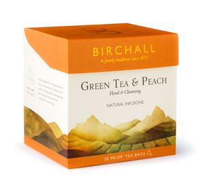 birchall_green_tea_peach-side
