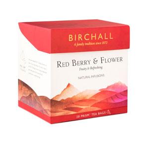 birchall_red_berry_flower-side