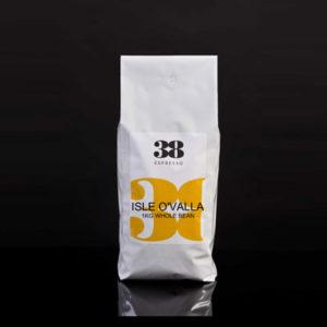 isle-ovalla-1kg-bag_001