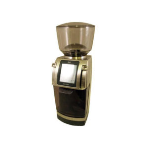 baratza-brew-grinder